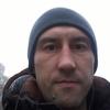 Дмитрий, 34, Покровськ