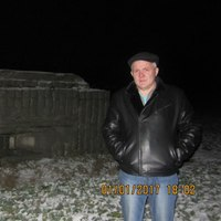 Максим, 45 лет, Овен, Нижний Новгород