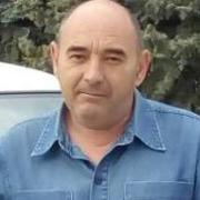 Александр 52 Волжский (Волгоградская обл.)