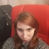 Юлия, 21, г.Рига