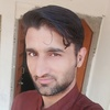 sardar singh, 26, г.Пандхарпур