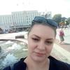 Валентина, 32, г.Новокузнецк