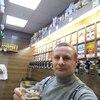 Игорь Потапенко, 35, Харків