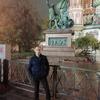 Илья, 31, г.Одинцово