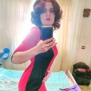 Светлана, 30, г.Кемерово
