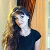 Elena, 33, Luga