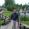 Abbas, 53, г.Владимир