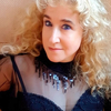 Valerie, 46, Wichita