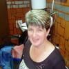Elena, 50, Чердаклы
