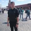 Илья, 22, Горлівка