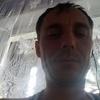 Gennadii, 29, г.Ленинск-Кузнецкий