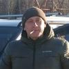 Igor, 42, Galich
