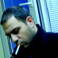 Levon, 33 года, Водолей, Москва