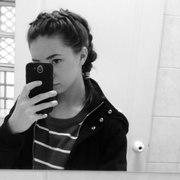 Алина 19 лет (Телец) Ставрополь