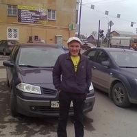 сергей, 41 год, Водолей, Екатеринбург