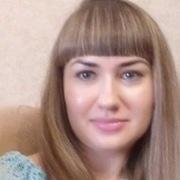 Вероника, 30, г.Воронеж