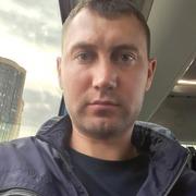 Роман Жуков, 35, г.Галич