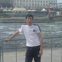 Миша, 45 лет, Козерог, Екатеринбург
