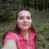 Lenka, 23, Ужгород