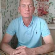 Игорь, 47, г.Актобе