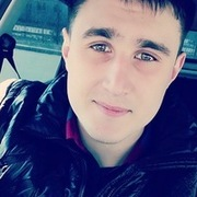 Николай, 34, г.Бийск