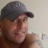 Glenn, 44, г.Лондон