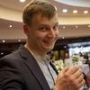 Garik, 30, г.Москва
