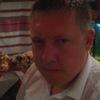 Юрий, 40, г.Погар