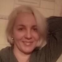 Ольга, 40 лет, Близнецы, Рубцовск