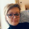 Наталия, 44, г.Котлас
