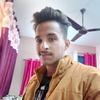 Rishav, 21, г.Дели