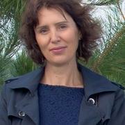 Лана, 49, г.Днепр