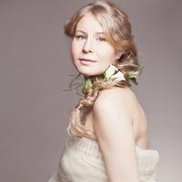 Анастасия, 33 года, Лев, Бийск