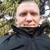 Яков Кулямпин, 32, г.Советский (Тюменская обл.)