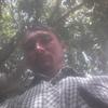 ♥♥BaHtIyaR↓↑, 31, Tashkent