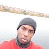romeo, 22, г.Brampton