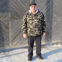 Николай, 73 года, Дева, Екатеринбург