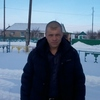 сергей, 36, г.Астраханка
