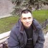 Андрей, 48, г.Ульяновск