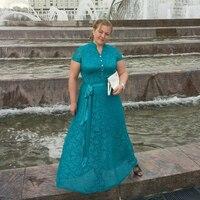 Ладушка, 42 года, Водолей, Подольск