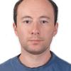 Артем, 32, г.Рыбинск