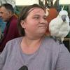 Светлана, 28, г.Москва