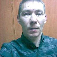 Юрий, 43 года, Весы, Чебоксары