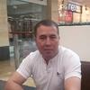 Allabergen, 44, г.Ташкент
