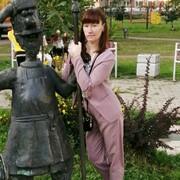 Вика Беляева, 38, г.Колпино