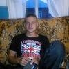 Артем, 22, г.Инзер