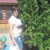 Наталья, 35, г.Приволжье
