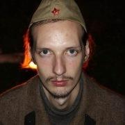 Тимофей, 38, г.Михнево