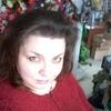 Валерия, 45, г.Тверь