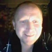 Рома 42 года (Козерог) хочет познакомиться в Мене